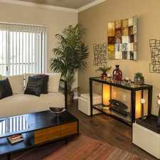 Rental info for Emerson Park Apartment Homes