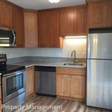 Rental info for 22935 SW Pine St. #3
