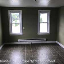 Rental info for 630 S 18th Street - Unit 2 in the Reading area