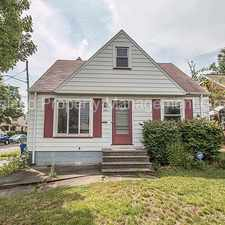 Rental info for Charming Bungalow in the Jefferson area