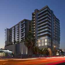 Rental info for NoHo 14 in the Valley Village area
