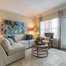 Rental info for Hannover Grand at Sandy Springs