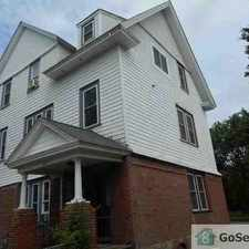 Rental info for Beautiful 3 bed, 1.5 bath