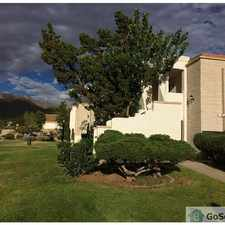 Rental info for 1 bedroom apartment in Coronado area, updated, refirgerated air, granite and stainless steel kitchen, 3 pools, lots of parking, mountain and valley view. in the Bandolero - Tarascas area