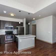 Rental info for Peregrine Place