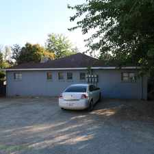 Rental info for 1936 10th St. Studio Apartment. West Redding