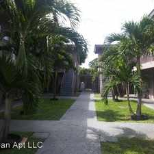 Rental info for 1111 Sharzad Boulevard 12