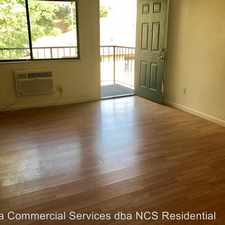Rental info for 264 Thoma St - 4
