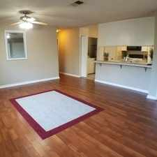 Rental info for Townhouse Only For $1,650/mo. You Can Stop Look...