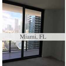 Rental info for 2 Bathrooms, $3,200/mo - Convenient Location. W... in the Little Havana area