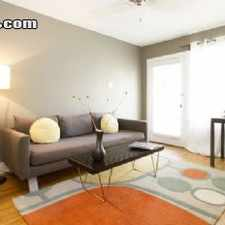 Rental info for $2620 1 bedroom Apartment in San Fernando Valley Glendale in the Los Angeles area