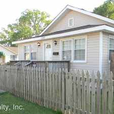 Rental info for 1300 Cypress Avenue in the Virginia Beach area