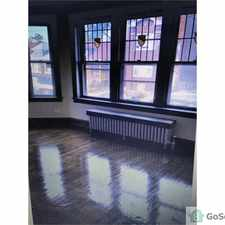 Rental info for BEAUTIFUL REMODELED 1 BEDROOM / 1 BATH in the Roseland area