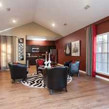 Rental info for Summer Meadows in the 75024 area