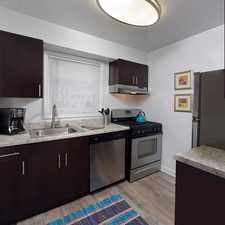 Rental info for Braddock Lee Apartments in the Fairlington area