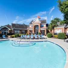 Rental info for Banyan Grove in the Virginia Beach area