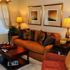 Rental info for The Haven at Commons Park in the Chattanooga area