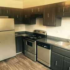 Rental info for Franklin Flats in the Greeley area