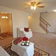 Rental info for 2220 Conquest Way in the Severn area