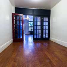 Rental info for 546 Hart Street #3R in the New York area