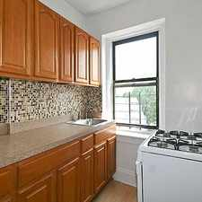 Rental info for 94th Avenue