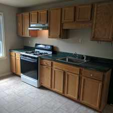 Rental info for 140 Rossiter Rd. - Down in the Rochester area