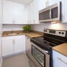 Rental info for LeFrak City - Singapore in the Rego Park area