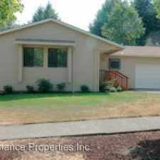 Rental info for 13150 SW Weir Road in the South Beaverton area