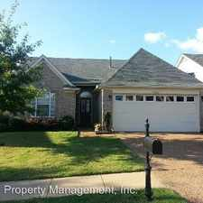 Rental info for 9082 WEEPING CHERRY LN.