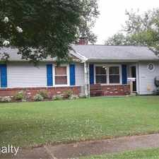 Rental info for 166 Coventry Road in the Virginia Beach area
