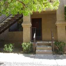 Rental info for 2085 Mesquite Avenue #29 in the 86403 area