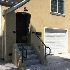Rental info for 411-423 S.23rd St - 423