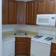 Rental info for Large Sunny Jefferson Park One Bedroom in the Jefferson Park area