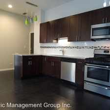 Rental info for 5860 N. Kenmore Avenue in the Edgewater area