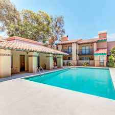 Rental info for Villa Delano in the Tucson area