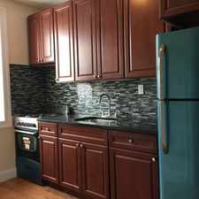 Rental info for 285 East 91st Street #3C in the East Flatbush area