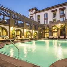 Rental info for Alta South Bay in the Harbor Gateway South area