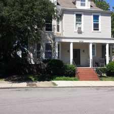 Rental info for 402 Pembroke Ave in the Chesapeake area