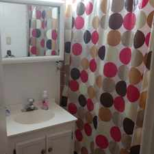 Rental info for 929 1 bedroom Apartment in Ottawa Area Ottawa South in the Capital area