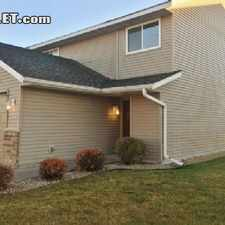 Rental info for $1350 3 bedroom Apartment in Wright County