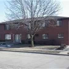 Rental info for 760 Duggan Dr. Apt 3 Apt 3 in the Dubuque area