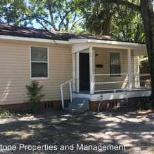 Rental info for 1279 W 31st St in the 29th and Chase area