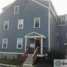 Rental info for Newly renovated professionally maintained property. 2nd floor GREAT VIEWS.... in the Worcester area
