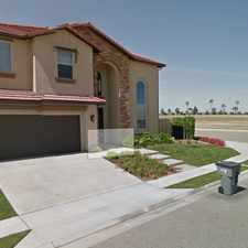 Rental info for 1205 E Via Roma Dr in the Woodward Park area