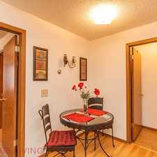 Rental info for 2 Bedrooms Apartment - Are You Looking To Live ...