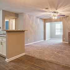 Rental info for Woodmere Trace