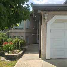 Rental info for Edmonton House for rent in the Pembina area