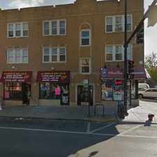 Rental info for 4457 W Diversey/ 2765 N Kilbourne in the 60639 area