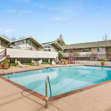 Rental info for Catalina Crest in the Livermore area
