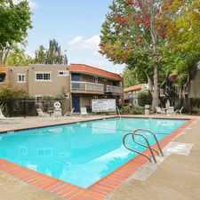 Rental info for Glen Oaks in the Hayward area